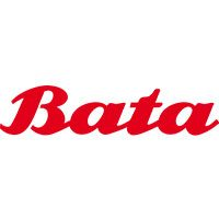 Bata Design Apprentice