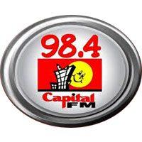 Capital FM – Designer Apprentice