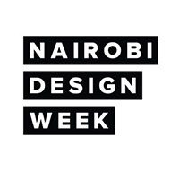 Nairobi Design Week – Kenyans innovating in footwear design