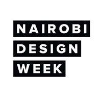 Nairobi Design Week – Kenyans innovating in footwear design